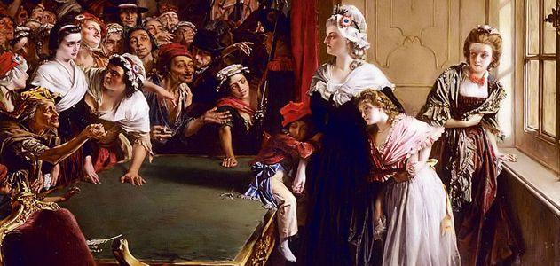 Marie-antoinette-1792-631