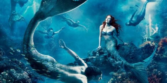 The-Little-Mermaid-annie-leibovitz-1518887-1600-1058-640x321.jpg